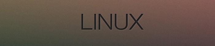 Windows 10 已支持五款Linux发行版