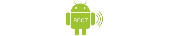 针对物理内存的攻击可取得 Android 设备的 root 权限