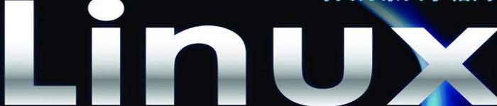 《Linux内核修炼之道》pdf电子书免费下载