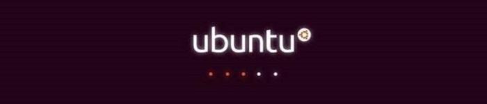 "Ubuntu 18.04 LTS亮点功能:可实现""最小安装"""