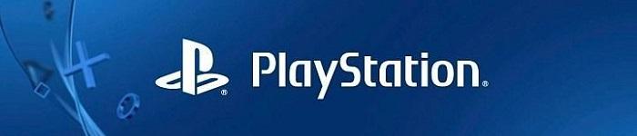 Linux成功在索尼PlayStation 4(4.55)游戏主机上运行