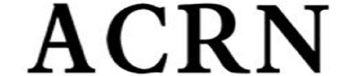 Linux基金会发布物联网ACRN开源项目