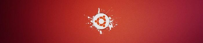 Qt 4已过时:Ubuntu 19.04之后将不再支持