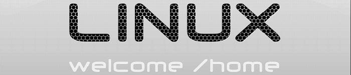 Linux内核4.16正式版有望本周末发布