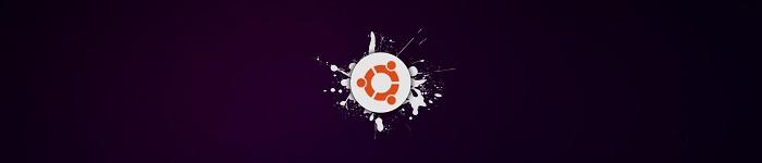 """Ubuntu MATE 18.04 LTS将推出新默认布局""""Familiar"""""""