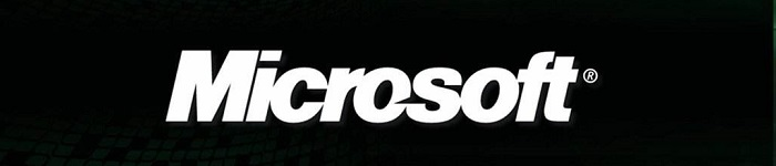 拥抱Linux:Windows 10启用自定义Linux发行版