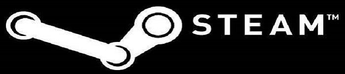 Steam客户端更新:Linux增加2倍缩放模式,支持Windows 10的HiDPI
