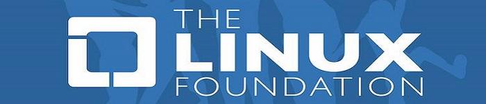 百度腾讯中兴华为全部入局Linux Foundation深度学习基金会