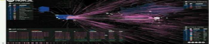 GitHub遭受有史以来最严重DDoS攻击