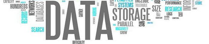 分布式数据库新功能