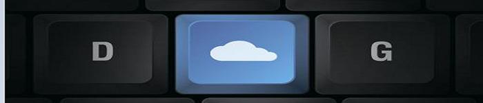规模较小的云计算提供商如何生存?
