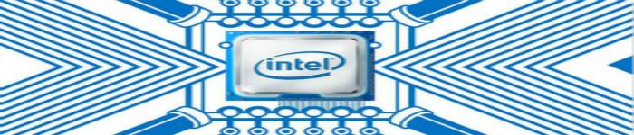 英特尔发布面向Windows机器学习平台芯片