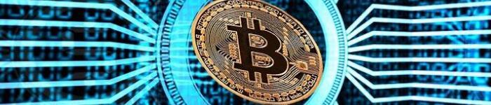 比特币荣登全球热门话题榜单第二位
