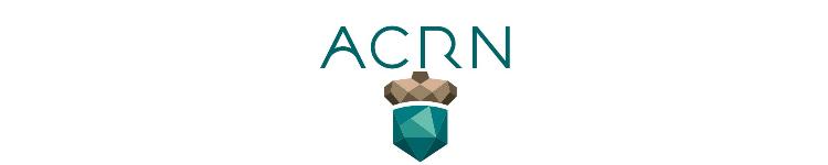 迷你Hypervisor ACRN将用于工业互联网