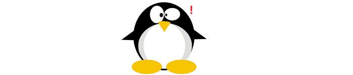 黑客利用Linux插件漏洞挖矿,获不菲收入