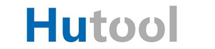 Java 工具集 Hutool 4.0.8 发布