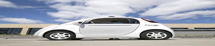 Scale推出传感器融合标注API,为自动驾驶技术更快注入数据燃料