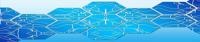 小企业怎样选择服务器和操作系统