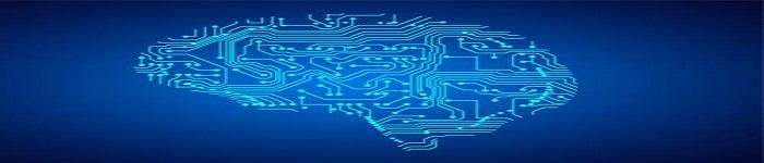快来围观:2018年全球AI学科高校排名