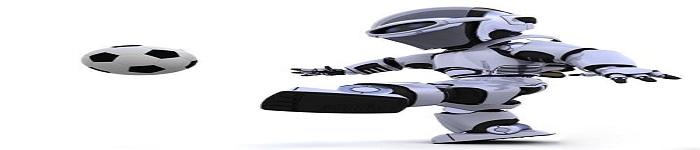 机器人走入家庭,人工智能的梦想不再贵不可攀