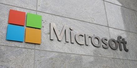 到底会改名吗?微软GVFS 改名之争到底会改名吗?微软GVFS 改名之争