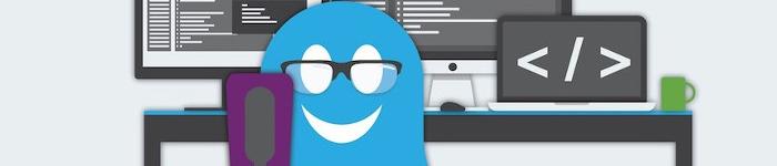 浏览器反跟踪工具 Ghostery开源了!
