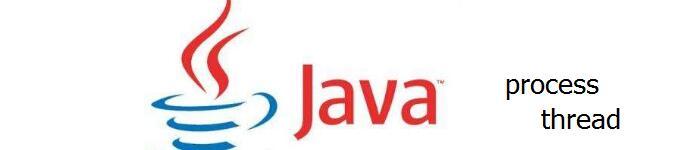 分析占用了大量 CPU 处理时间的是Java 进程中哪个线程