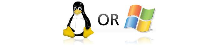 如何解决linux与windows双系统下时间的同步