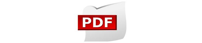 PDF操作指南之linux操作系统