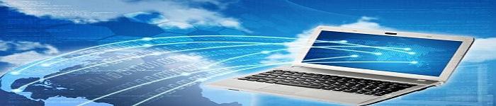 浅谈CPU、内存、虚拟内存、硬盘之间的关系