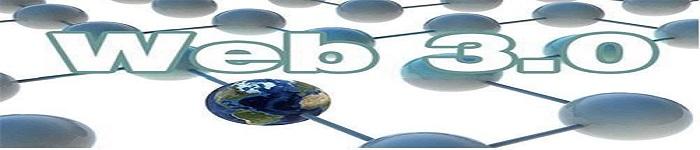 Web 3.0很重要?你需要了解哪些基础知识?
