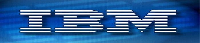 IBM继续推动其大型机替代大型x86服务器虚拟化集群