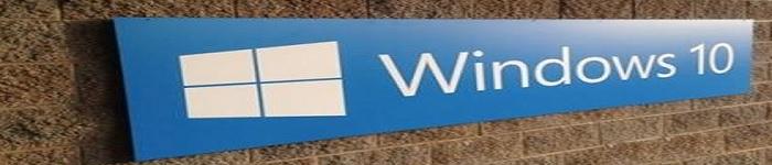 Win10用户开启linux子系统失败怎么解决