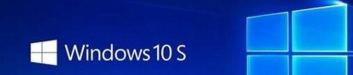 WIN10系统一文通,玩转安装操作系统