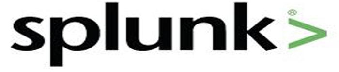 细说利用Splunk监控Kubernetes运行性能