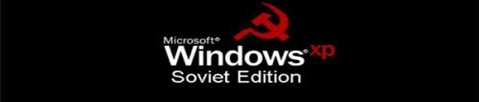 微软为 Linux 子系统提供新的防火墙