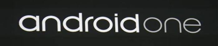Android 除外,谁是最受欢迎的 Linux 发行版