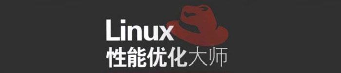 《Linux性能优化大师》 (赵永刚 著)pdf电子书免费下载