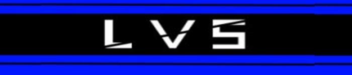 细说LVS-DR之VIP、DIP跨网段实例