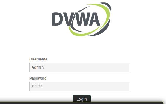 DWVA实验教程之第一章走进DWVADWVA实验教程之第一章走进DWVA
