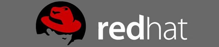 红帽企业Linux(RHEL)正式在中国Azure Marketplace上线