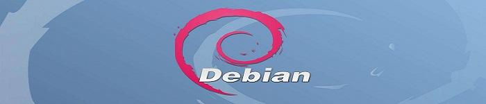 RISC-V设备现可运行Debian GNU/Linux系统