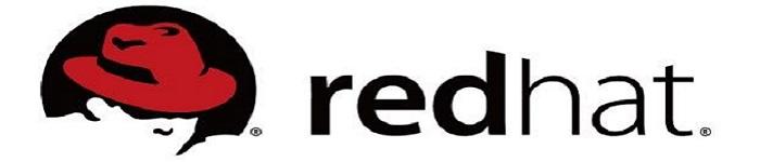 红帽企业Linux 7.5正式发布,功能增强