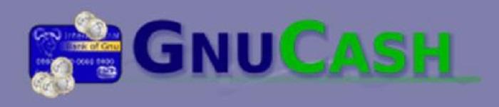 GnuCash 3.0正式发布