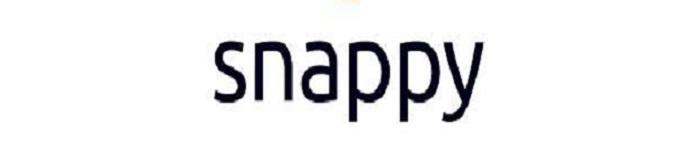 Snappy已支持最新的Nvidia专有图形驱动程序