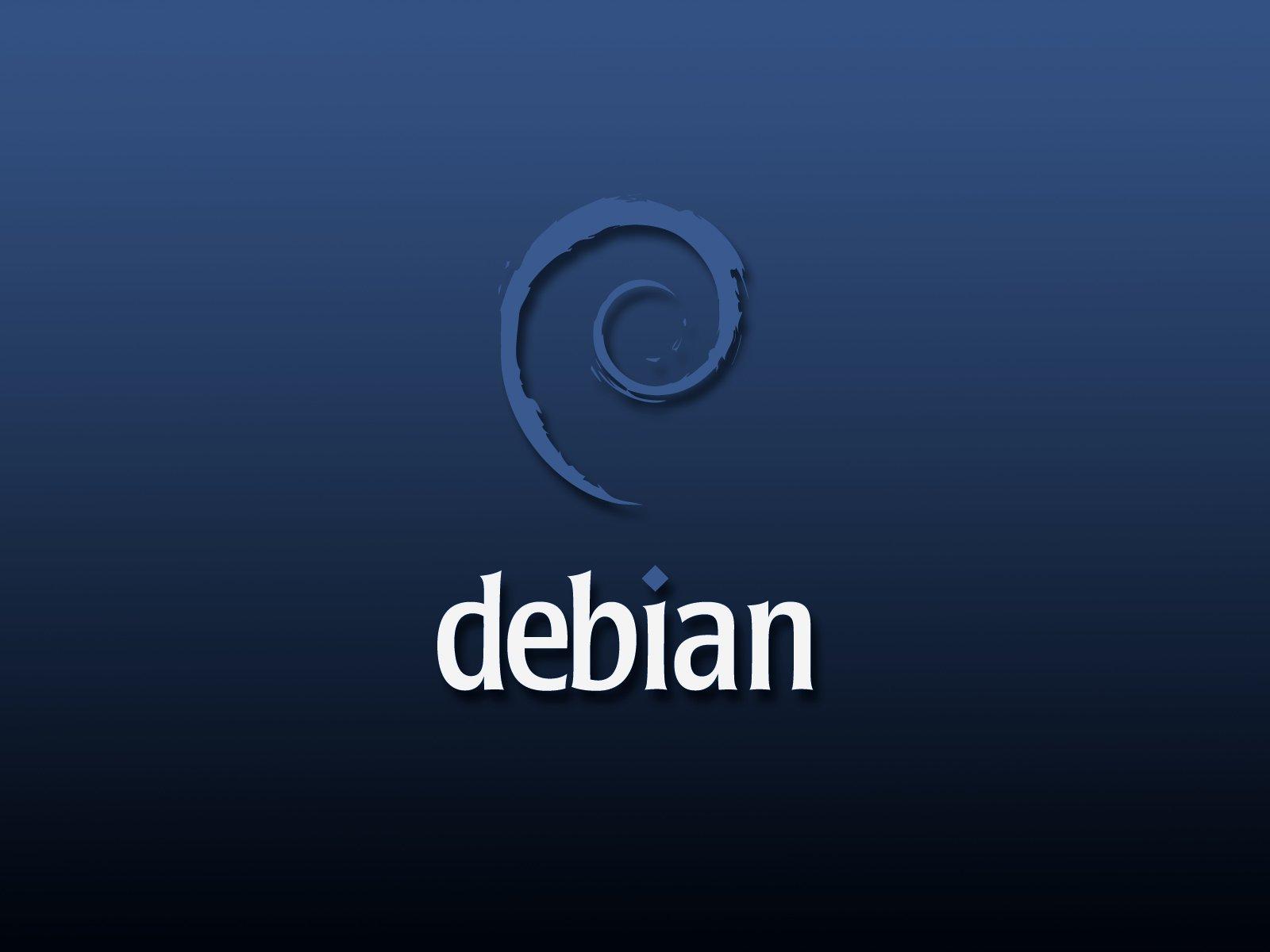 "Debian 10 ""Buster"" 即将发布:Debian 11 和 12 代号确定Debian 10 ""Buster"" 即将发布:Debian 11 和 12 代号确定"