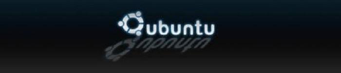 Ubuntu 18.04 LTS带来全新的欢迎屏幕