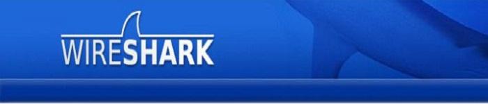 Wireshark 2.6 发布:最流行的网络协议分析器