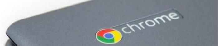 在 Chrome OS 中运行 Linux 应用