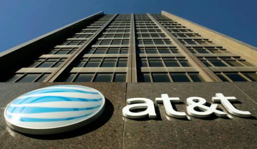 电信巨头AT&T的开源之路电信巨头AT&T的开源之路
